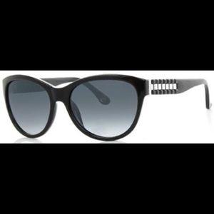 """Michael Kors """"OLIVIA"""" Sunglasses"""